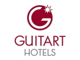 Long Stay Offer, up to 20% Discount – Guitart Grand Passage, Barcelona