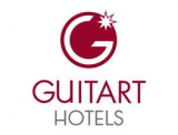 Early Booking, up to 15% discount – Guitart Hotels