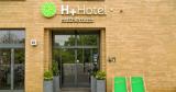 H+ Hotel 4Youth Berlin