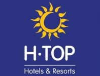 Hotel in Santa Susana from 28€ per night + Free Cancellation – HTOP Hotels, Spain