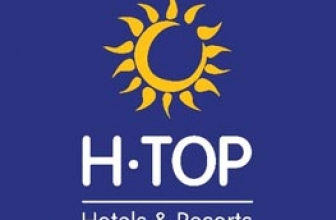 Extra 10% off + Flexible Cancellation – HTOP Hotels, Spain