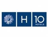 Book Safely + 100% Free Cancellation: Rooms Starts from €59 per night- H10 Hotels, Spain