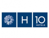 Winter offer, up to 25% discount + Free Cancellation – H10 Hotels, Spain, Germany, North America