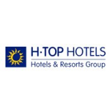Hotel in Calella from 47,00€ per night + Flexible Cancellation – HTOP Hotels, Spain