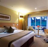 Hallmark Hotel Stratford-upon-Avon The Welcombe