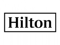 Save up to 25% off Hilton Hotels across Asia Pacific! Book now.