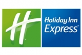 Holiday Inn Express 25% OFF