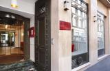 Astotel Monterosa Hotel