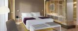 Hotel NH Collection Madrid Eurobuilding, Madrid