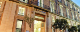 Hotel NH Collection Palacio de Tepa, Madrid