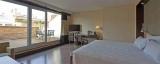 Hotel NH Sants Barcelona