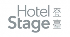Hotel Stage: Book 3 Nights Minimum, Get 26% Off