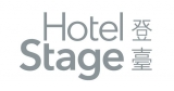 Monthly Long-Stay at Hotel Stage