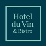 Prices are falling at Hotel du Vin