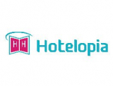 Hotel in London from £21 + Flexible Cancellation – Hotelopia, United Kingdom