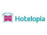 Hotel in Dubai from £18 + Free Cancellation – Hotelopia, United Arab Emirates