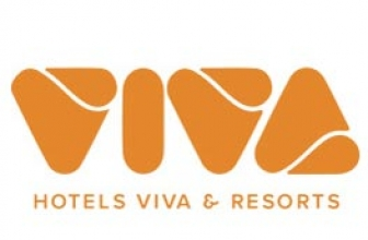 Summer 2020: Up to 40% off + Cancellation 100% free – Hotels VIVA, Majorca