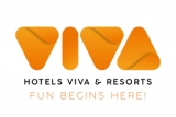 Room starts from €50 per night + Free Cancellation – VIVA Blue & Spa, Mallorca