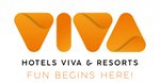 Hotels VIVA Eden Lago, Mallorca – room rate starting from 34 € per night