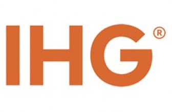 IHG: Looking for the best price?