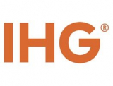 Save at least 20% at thousands of IHG® Hotels & Resorts