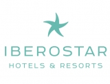Up to 20% off + 50€ Voucher + Late Check-out – Iberostar Hotels