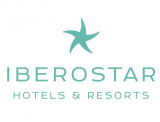 Get Up to 17% off – Iberostar Hotels & Resorts, Europe, Cuba, USA & more