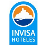 10% off   – Invisa Hotels, Ibiza, Madrid and Barcelona.