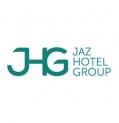 Early Bird Offer : Save 20% on Stays + Flexible cancellation – Iberotel Makadi Beach by Jaz Hotels, Egypt