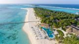 Kanuhura A Sun Resort Maldives