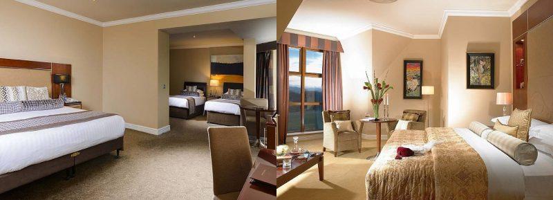 Killarney Hotel Brehon Hotel & Angsana Spa