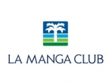 Summer Offer : Get Up to 35% + Flexible Cancellation at La Manga Club, Spain