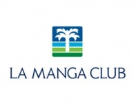 Long Stay Offer, Free nights – La Manga Club, Murcia, Spain