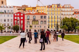 Phenomenal Portugal: the best things to see and do in this Iberian nation