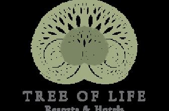 Book directly at Ranthambore Resort