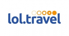 -10% on stays in over 300,000 hotels