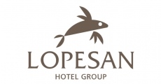Summer Offer: Up to 30% Off on Your Next Holidays with Free Cancellation- Lopesan Hotels, Gran Canaria