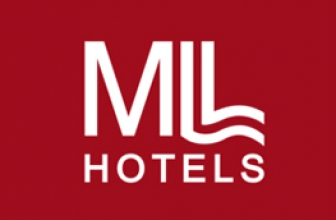 Rock n Roll Holidays in Majorca – Indico Rock, MLL Hotels, Majorca