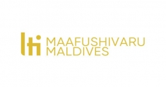 Maafushivaru Maldives: Early Bird Offer