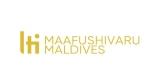 Maafushivaru Maldives: Early Bird Offer
