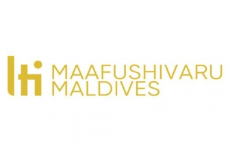 Maafushivaru Maldives: Bring Light This Festive Season