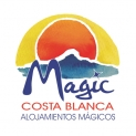 Large Family Offer, Stay from €55 in All-Inclusive + 2 kids Free – Hotel Magic Rock Gardens, Benidorm
