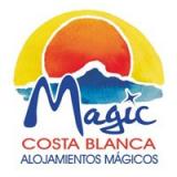 Halloween 2021, rooms starting from €143 – Magic Natura, Spain