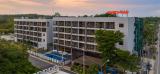 Maikhao Hotel