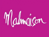 Malmaison Hotels: Baby it's cold outside
