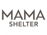 Mama Shelter Hotels, France & Serbia – Room + Breakfast from €89