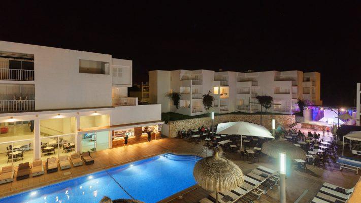 MarSenses Ferrera Blanca Hotel in Cala d'Or