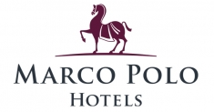 Early Booking, Up to 25% discount – Marco Polo Hotels, China, Hong Kong and Philippines