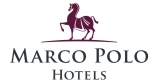 Marco Polo Hotels, Hongkong: Starting from HK$780.00 + Free Cancellation