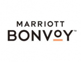 Marriott Bonvoy offer: Save up to 20% OFF